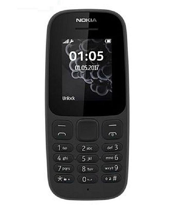 Buy Nokia mobile phones online in Pakistan @ Daraz.pk