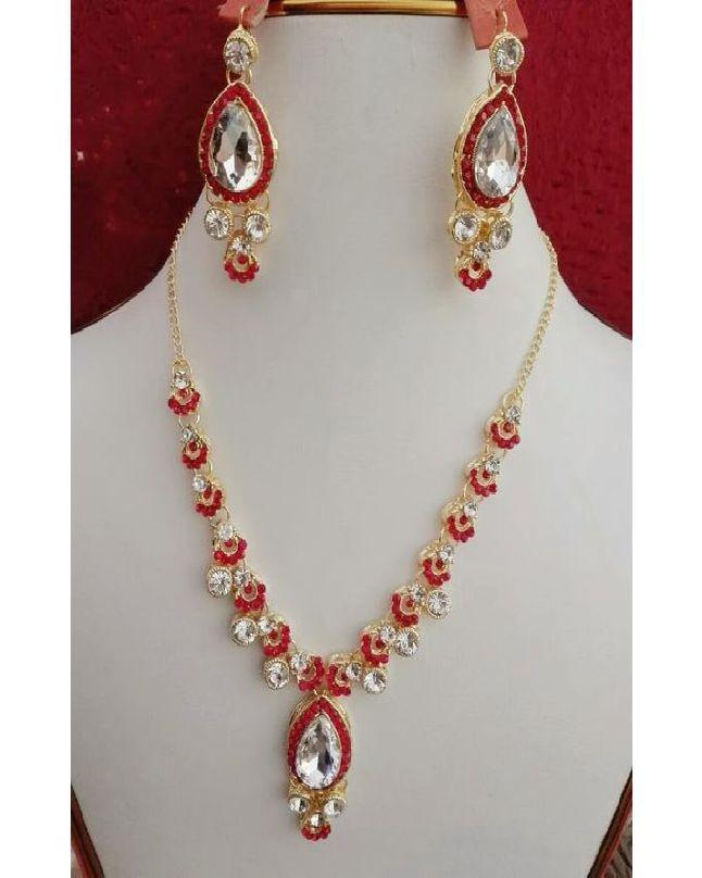 Buy Gold Plated Womens Pure Gold Jewellery Sets At Best Prices