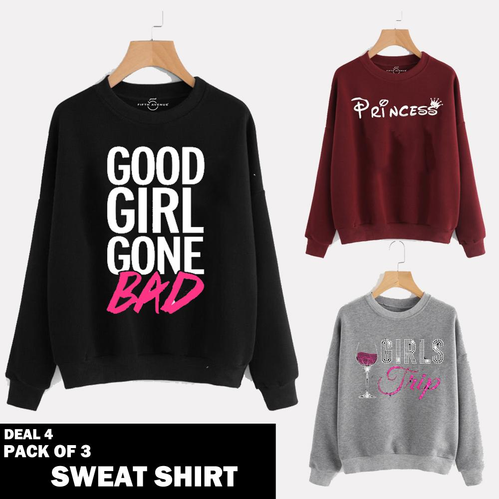 Buy Sales24Seven Womens Clothing at Best Prices Online in Pakistan ... e7c6b64b9