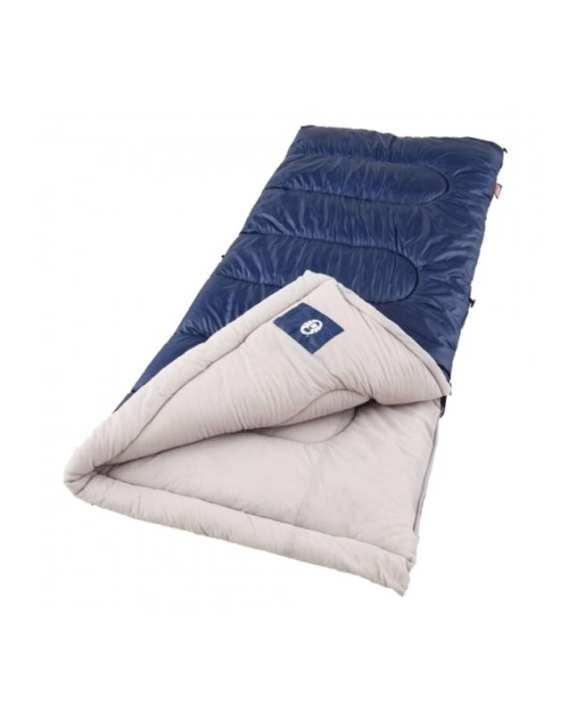 Brazos™ Rectangular Sleeping Bag