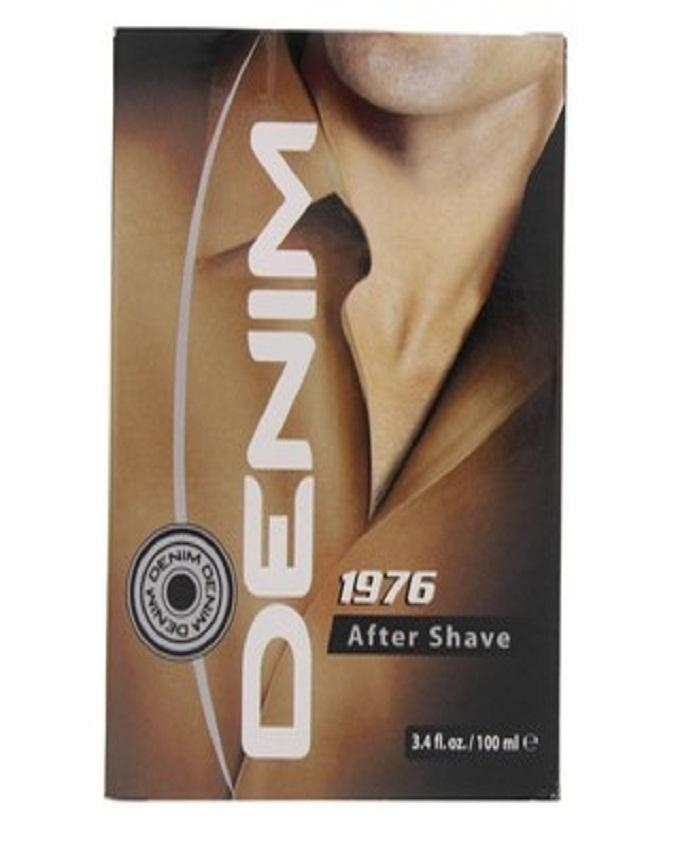 1976 After Shave - 100ml