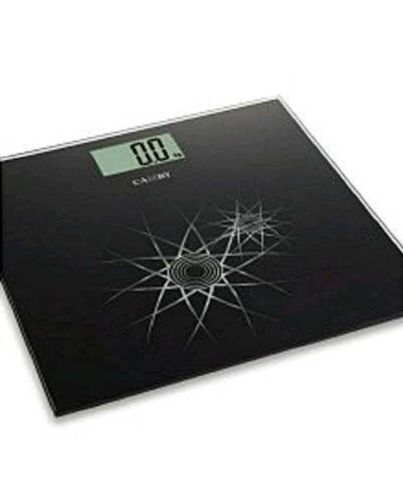 Camry Digital Weight Scale Personal Weight Machine