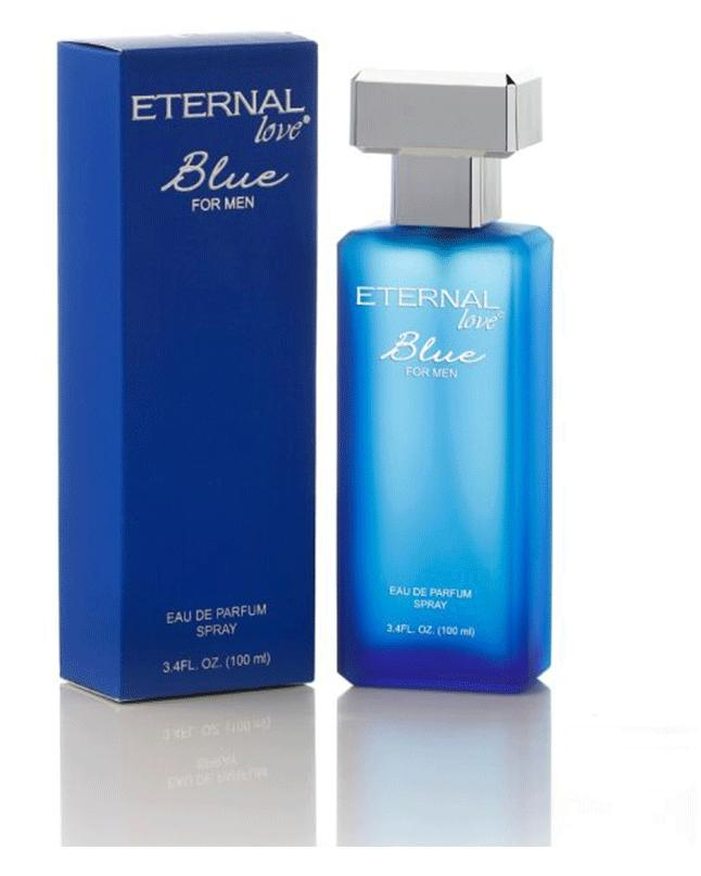 Eternal Love Perfumes Buy Eternal Love Perfumes At Best Price In