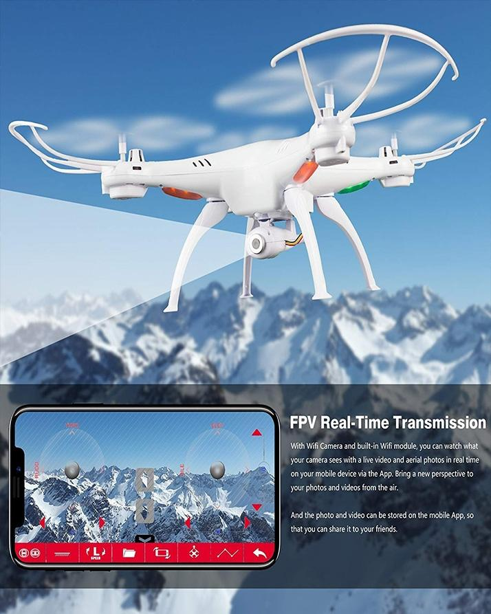 Drones Quadcopters Buy Drones Quadcopters At Best Price In