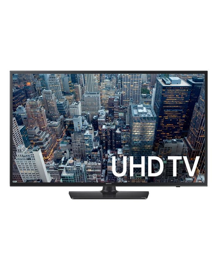 Samsung 4K Ultra HD 32 Inch Smart Tv b44ab873ba