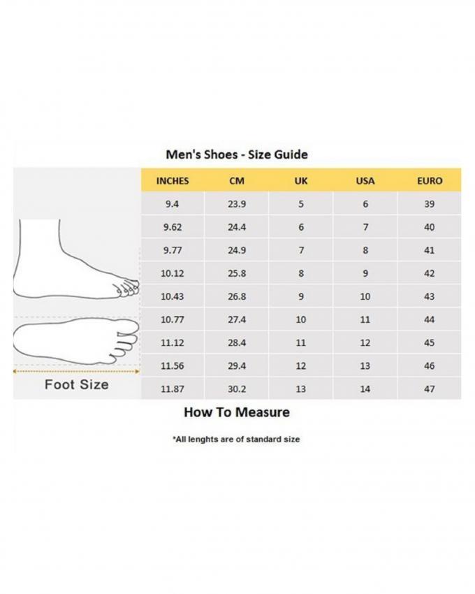 Black Leather Ankle Socks for Men & Women
