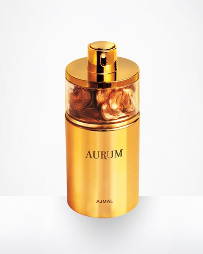 Ajmal Perfumes Online Store In Pakistan Darazpk