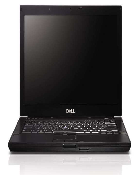 Dell Latitude 6410 i5 1st Gen 14.1 Screen FREE LAPTOP BAG