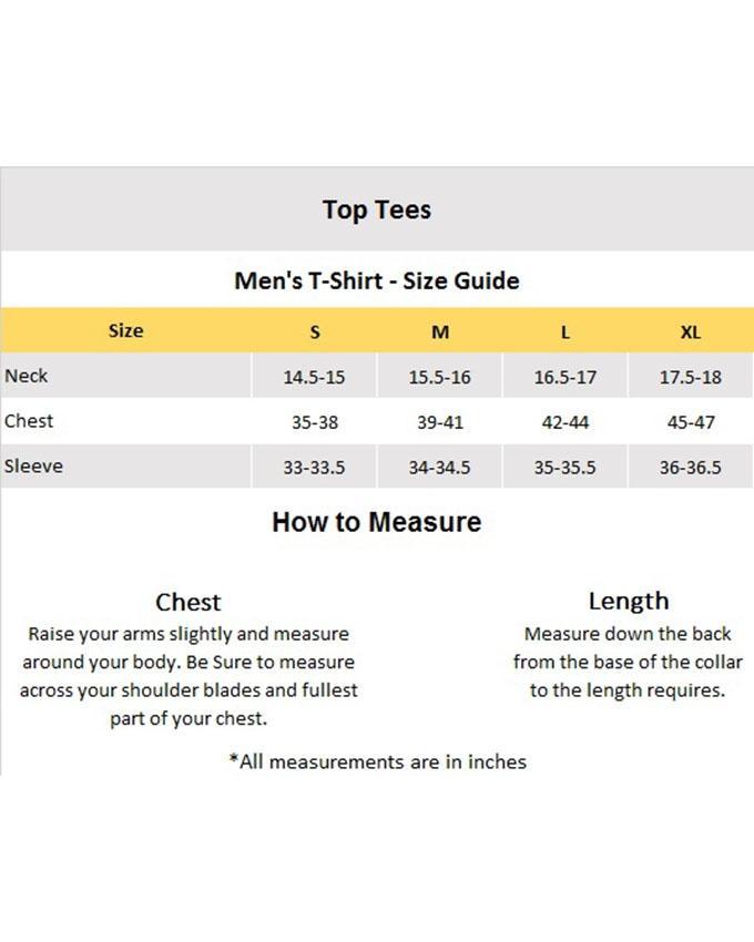 Navy Blue Jersey Basic Polo T-Shirt for Men