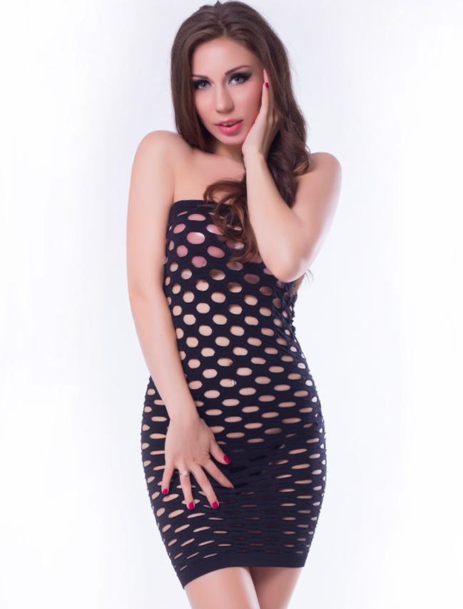 Buy Nighty Pakistan Fashion at Best Prices Online in Pakistan - daraz.pk 087ef755f