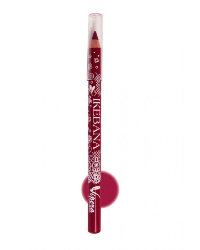 Ikebana Lip Pencil