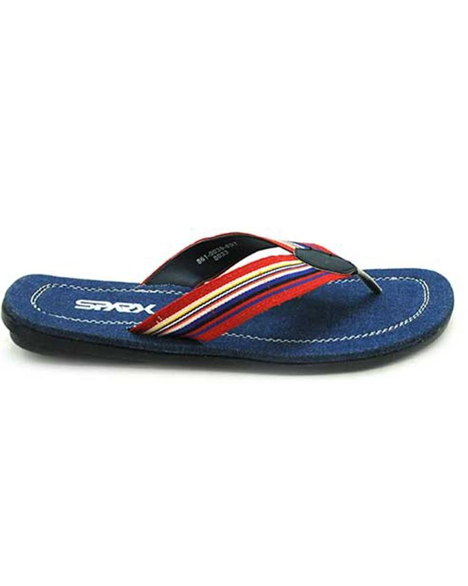 74d6f46c8e37 Power Dark Blue Ethlete Synthetic TPR Casual Slippers for Men  Buy Online  at Best Prices in Pakistan