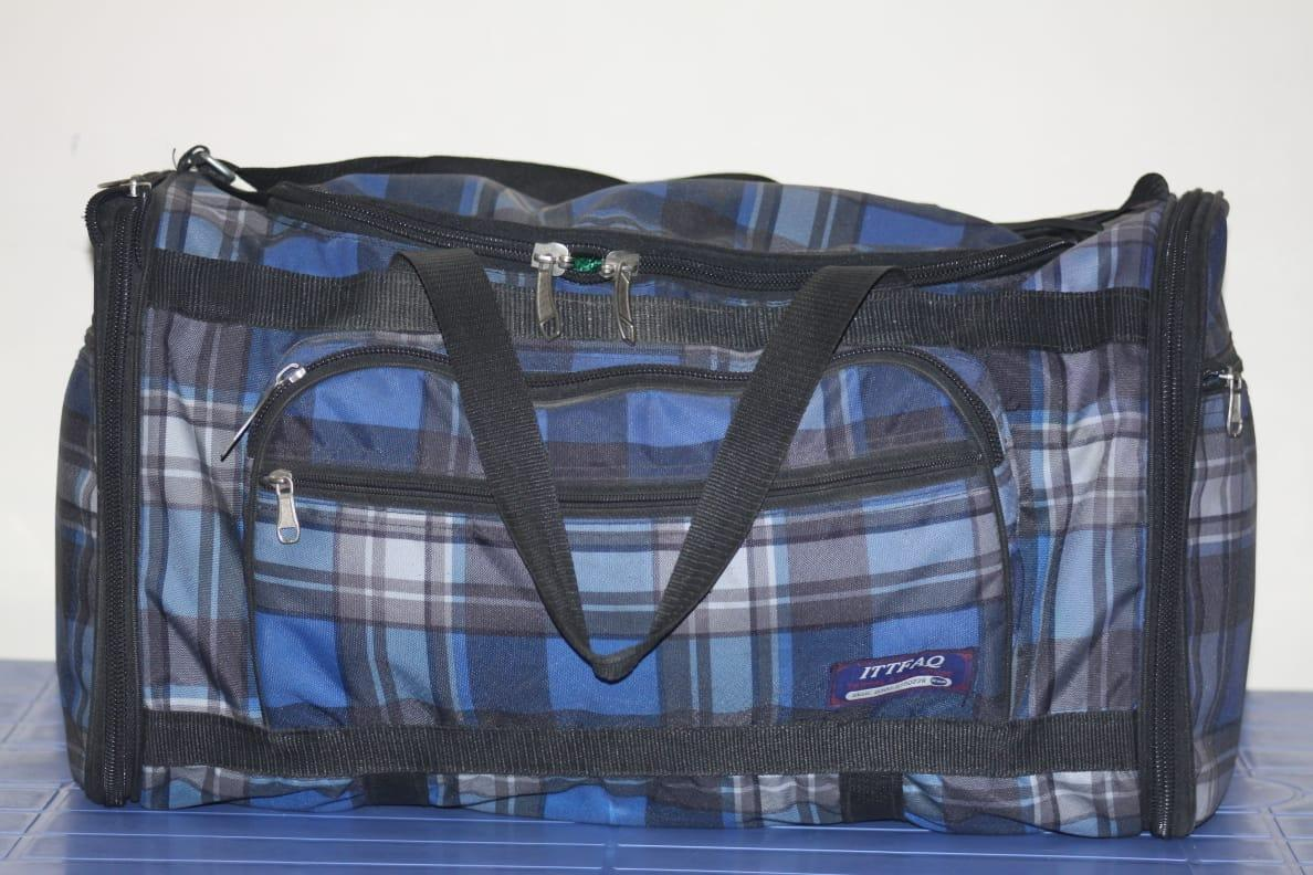 5a59f9051f Luggage Shop  Carry-On Bags   Suitcases Online in Pakistan - Daraz.pk