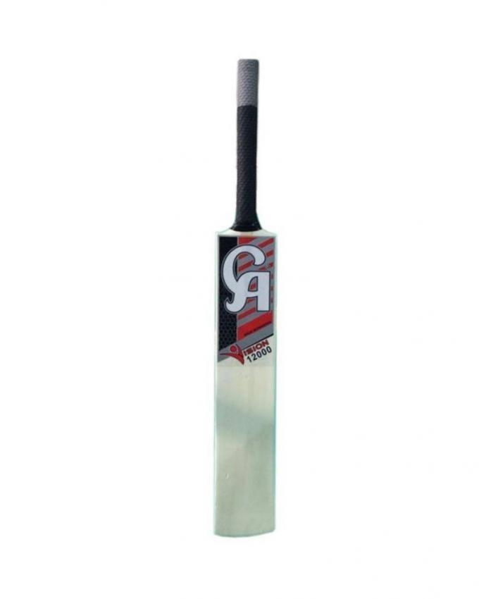 Vision 12000 Tennis Ball Bat