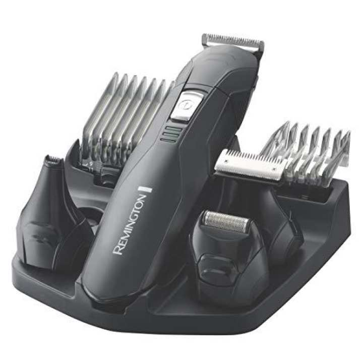 PG-6030 - All in One Mens Trimmer Shaver