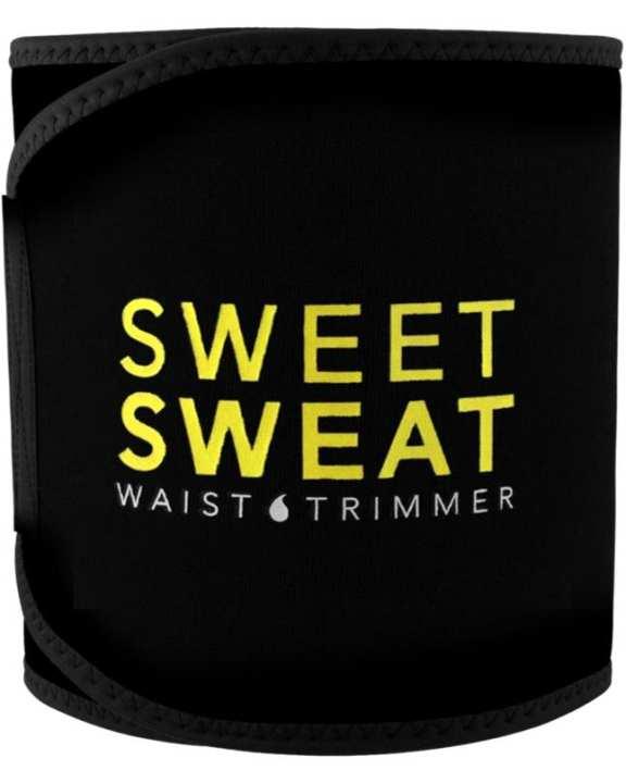 Sweet Sweat Waist Trimmer Belt