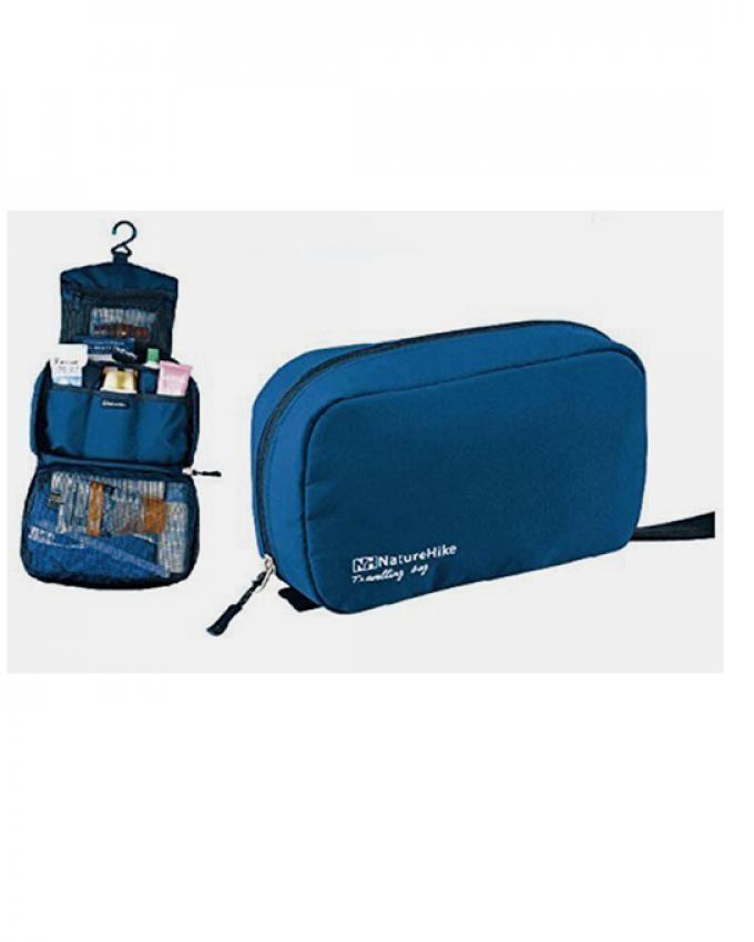 Travel Toiletry Kit/Cosmetics Bag/ Shaving Bag Big Capacity