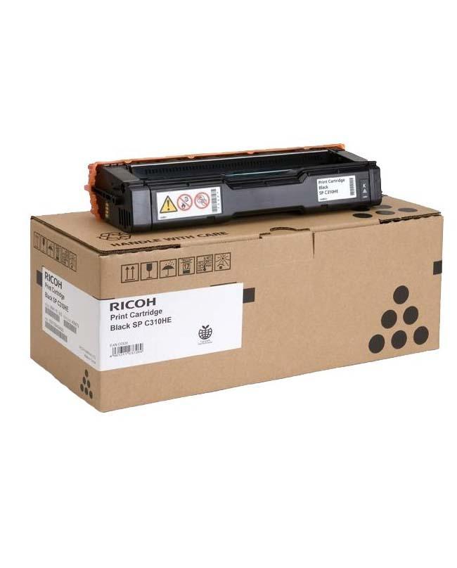 SP4500E Compatible Cartridge