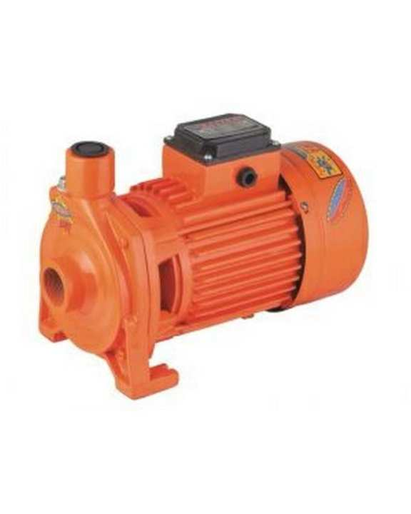 Mono-Block Pumps 1 HP  SIZE: (1¼ ×1¼)