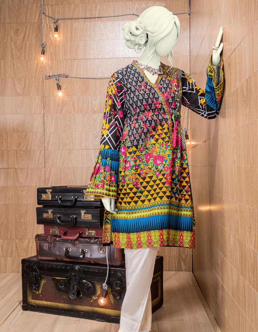 Junaid Jamshedcastasuper Fitgaba Nationalcaboki Buy Caboki Hair Fiber Usa Original Blue Cambric Kurti For Women