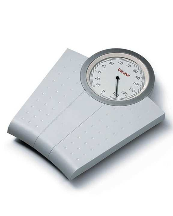 MS 50 - Mechanical Bathroom Scale