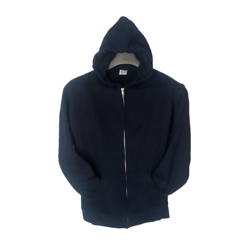 Buy Trendy Colors Men s Hoodies   Sweatshirts at Best Prices Online ... c4a0d8d92b