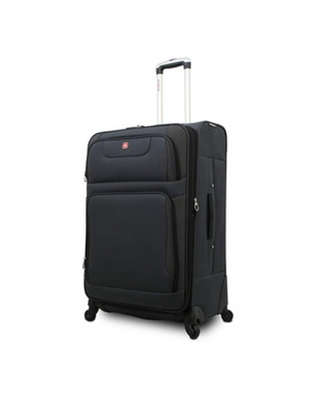 41a717236 Luggage Shop: Carry-On Bags & Suitcases Online in Pakistan - Daraz.pk