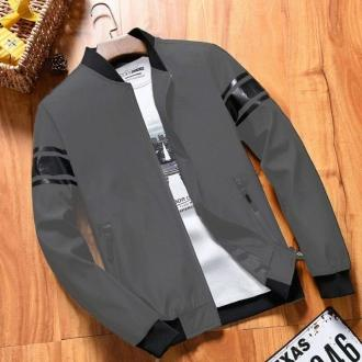 Stylish jacket & Coat for Men by Hit & Fit Collection