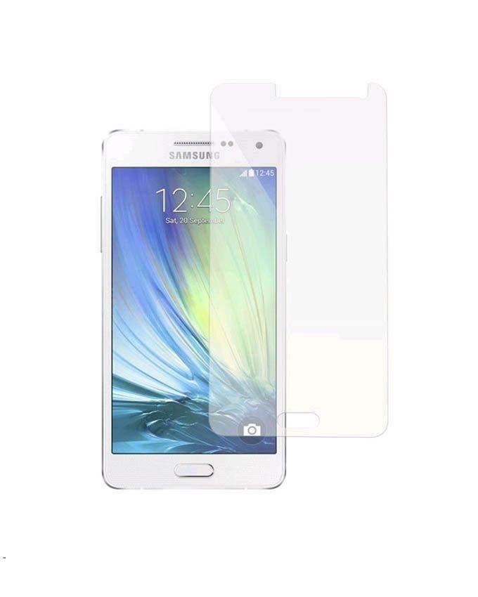 Glass Protector For Samsung A5