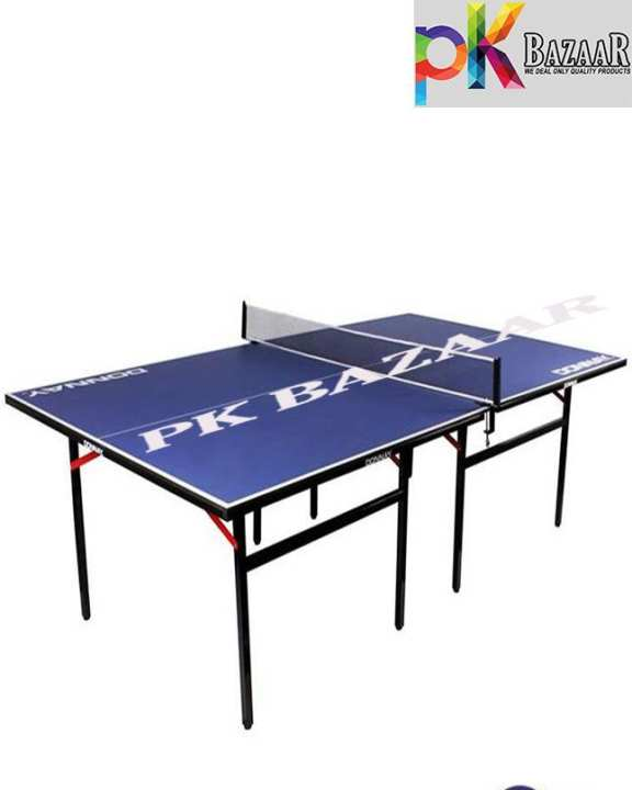 Foldable Table Tennis With Net Balls Rackets Butterfly Style Table Tennis