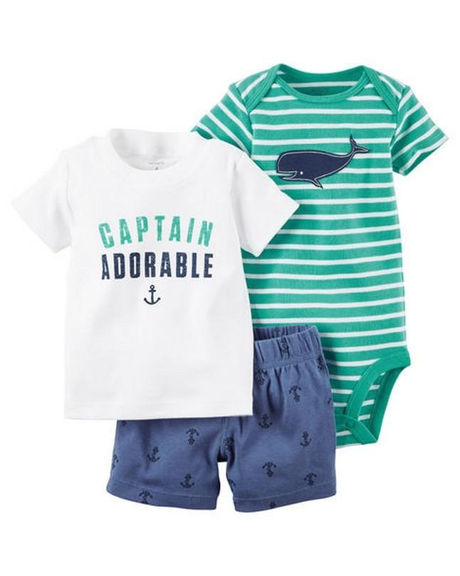 db1ec6300 Buy Carters Clothing & Accessories at Best Prices Online in Pakistan ...