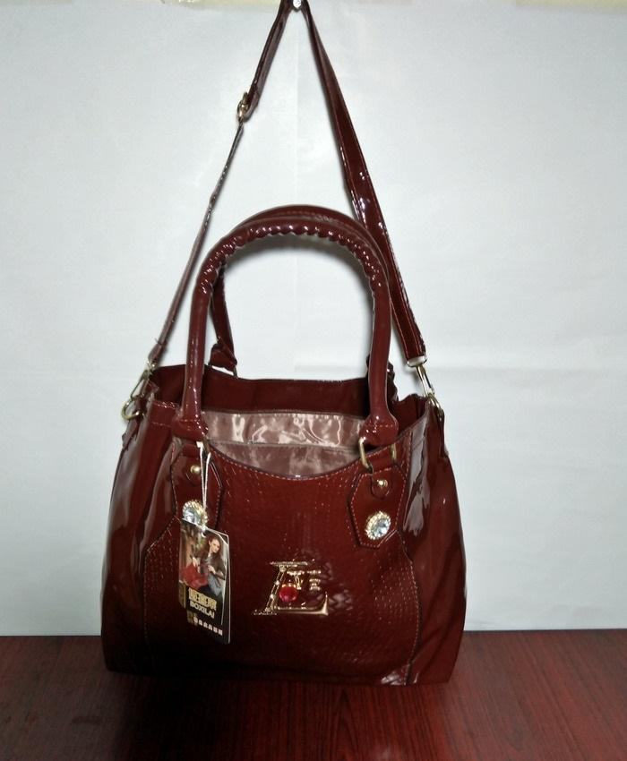 Buy ROYAL GHLAM Women Top-Handle Bags at Best Prices Online in ... f488d4ddafa2e