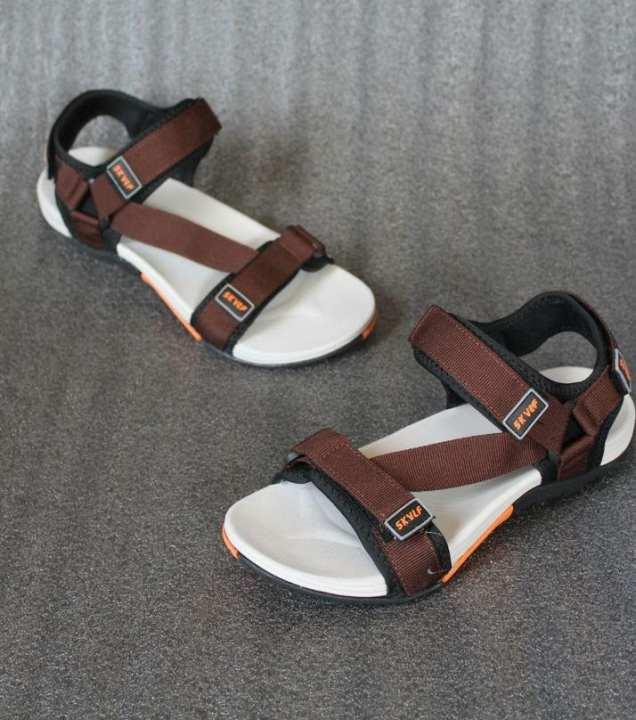 Sandals For Men's
