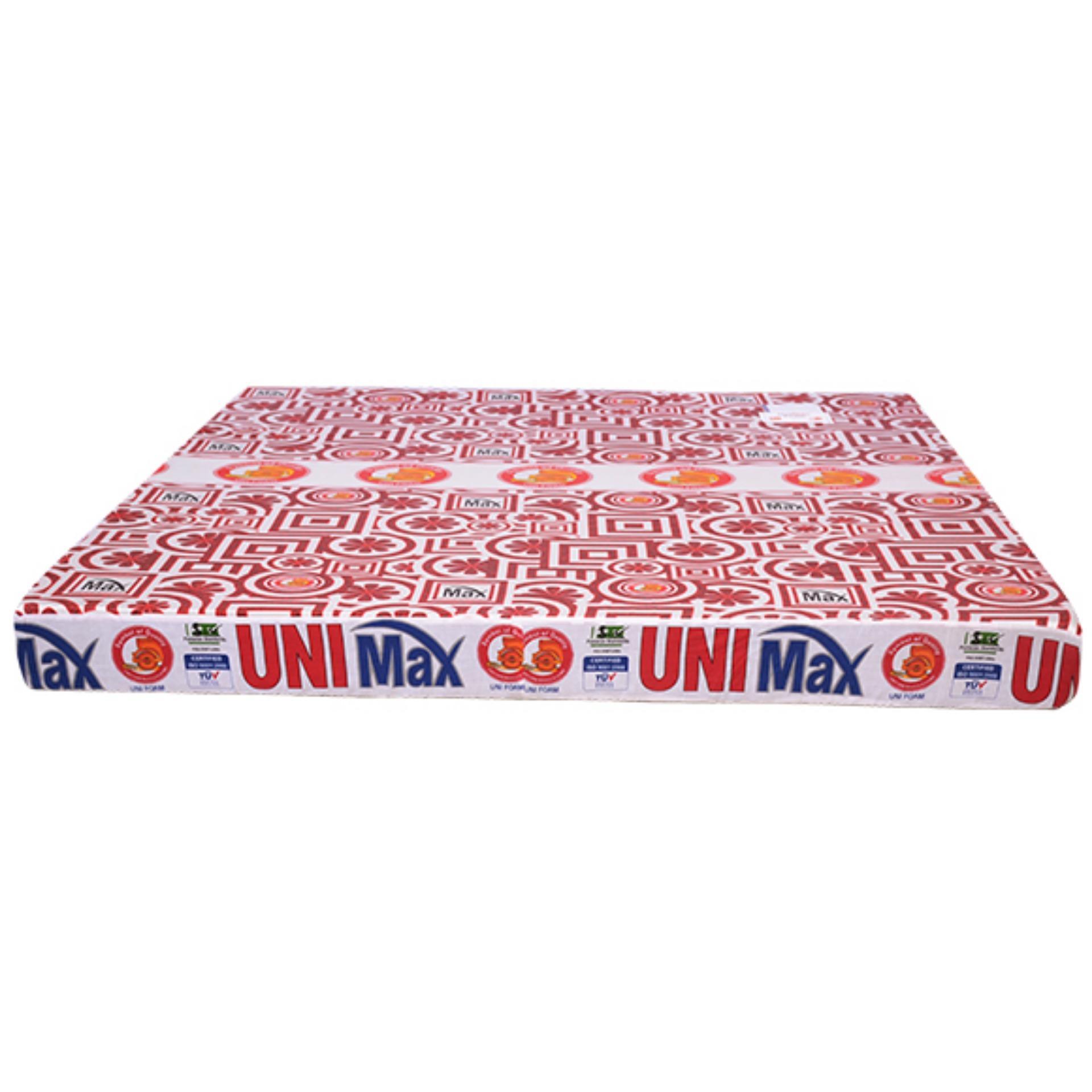 Uni Max Mattress