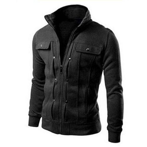 Buy Men S Jackets Coats Online Best Price In Pakistan Daraz Pk