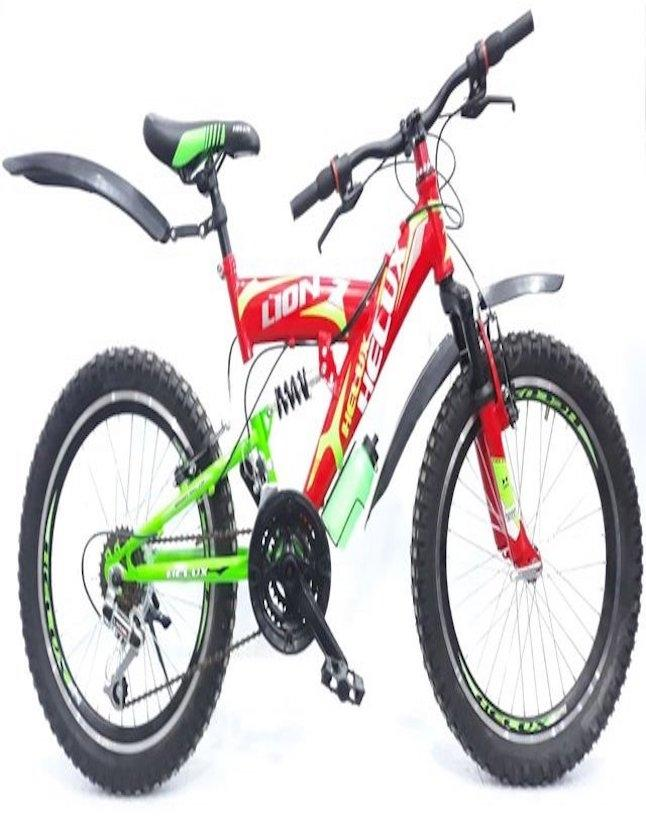 4a05c9b32b9 Kids Bikes - Buy Kids Bikes at Best Price in Pakistan | www.daraz.pk