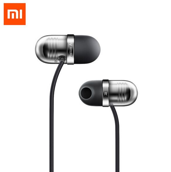 """mi capsule earphones black""的图片搜索结果"