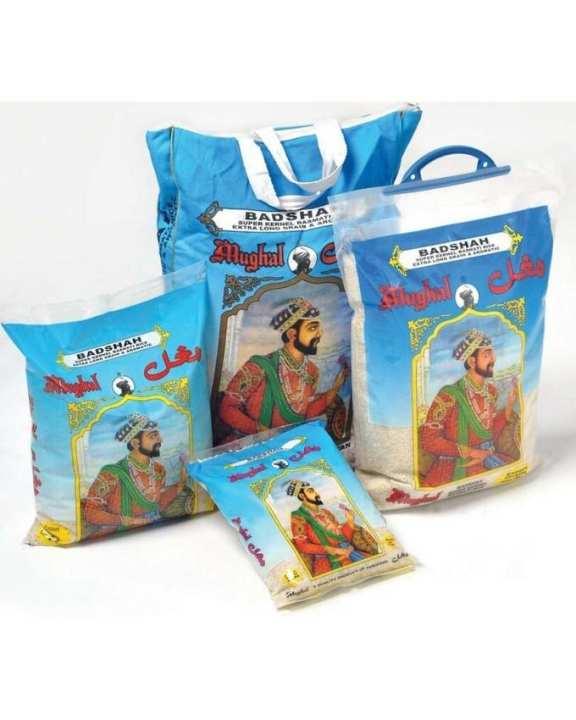 Badshah Kernel Rice 1kg