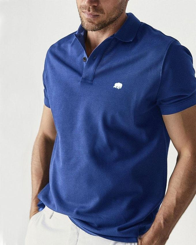 a97cc4eb Buy Banana Republic Mens Clothing at Best Prices Online in Pakistan ...