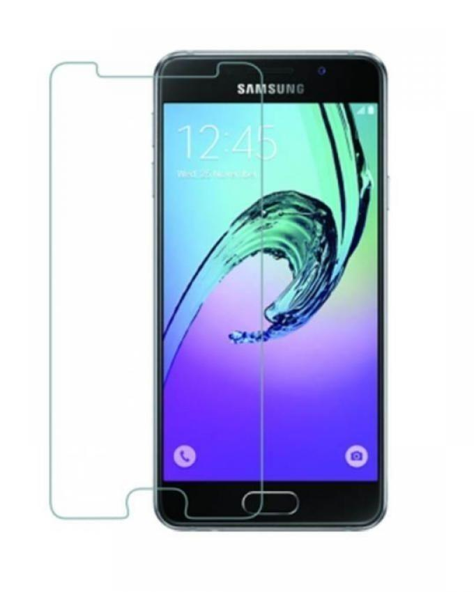 Glass Protector For Samsung A710
