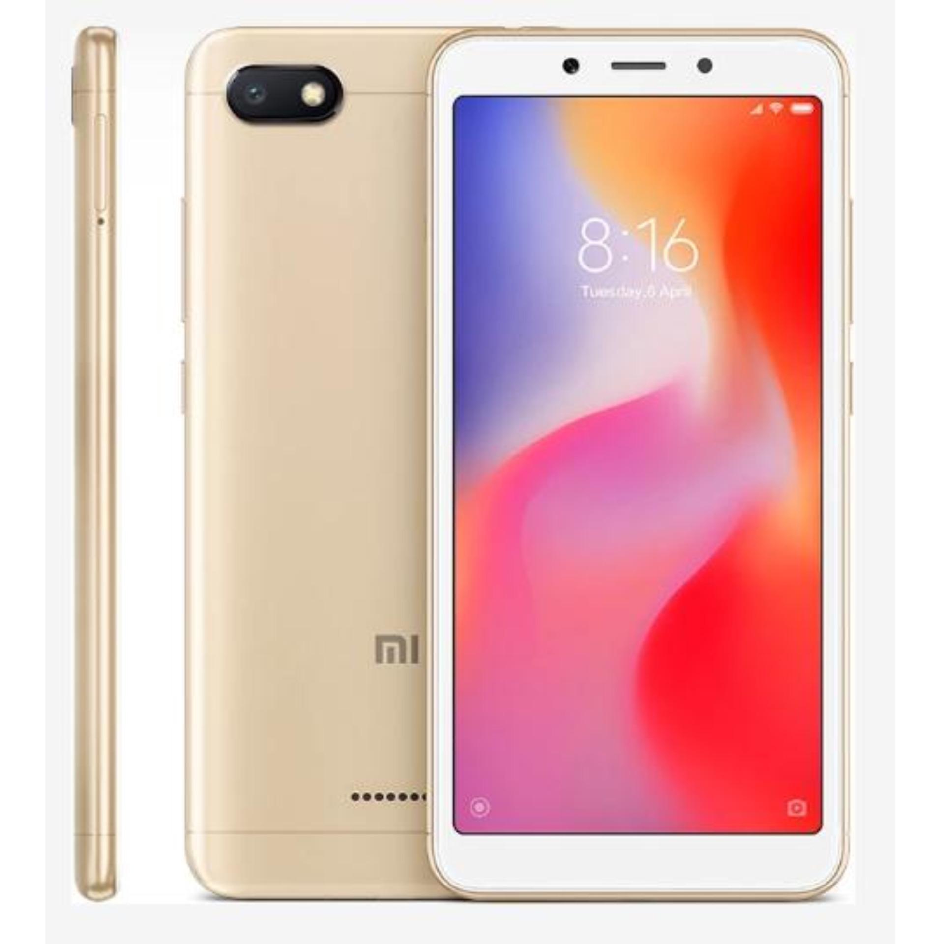 Buy 2019 Mobile Phones Online Best Prices In Pakistan Daraz Pk