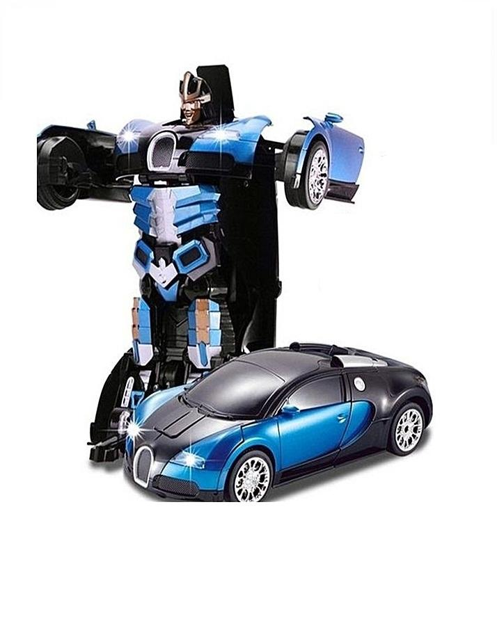 Buy Remote Control Cars Toys Best Price In Pakistan Daraz Pk