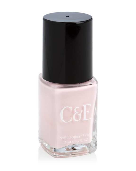 PEONY Nail Lacquer for Women