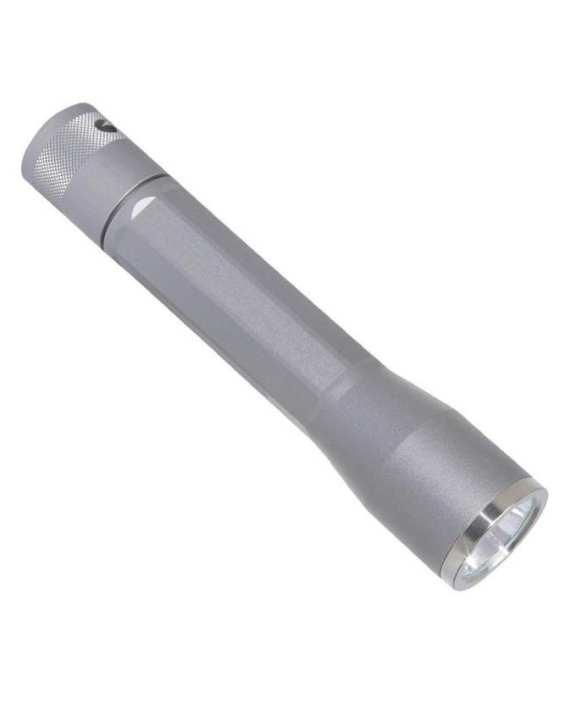 X O3 Flashlight - Dual Mode - H P - T I - X O3 D M - H T - I