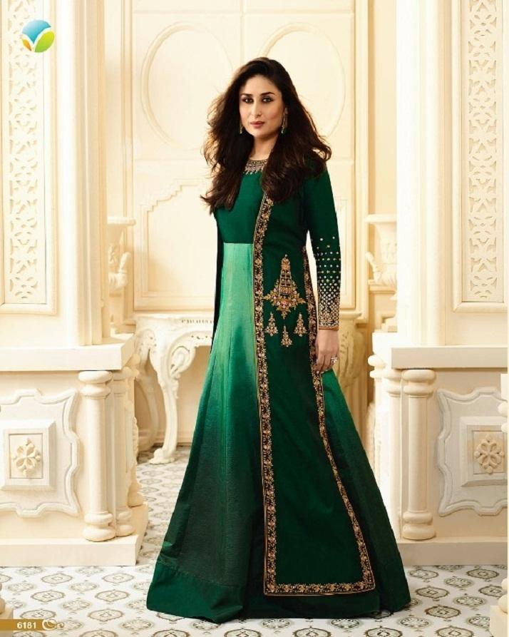 b4067673f Women s Party Wear Dresses Online in Pakistan - Daraz.pk