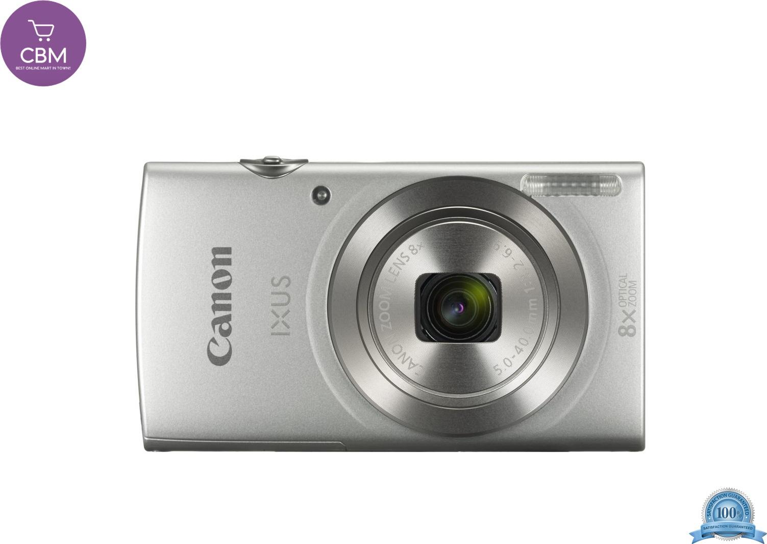 Buy CBM Point & Shoot at Best Prices Online in Pakistan