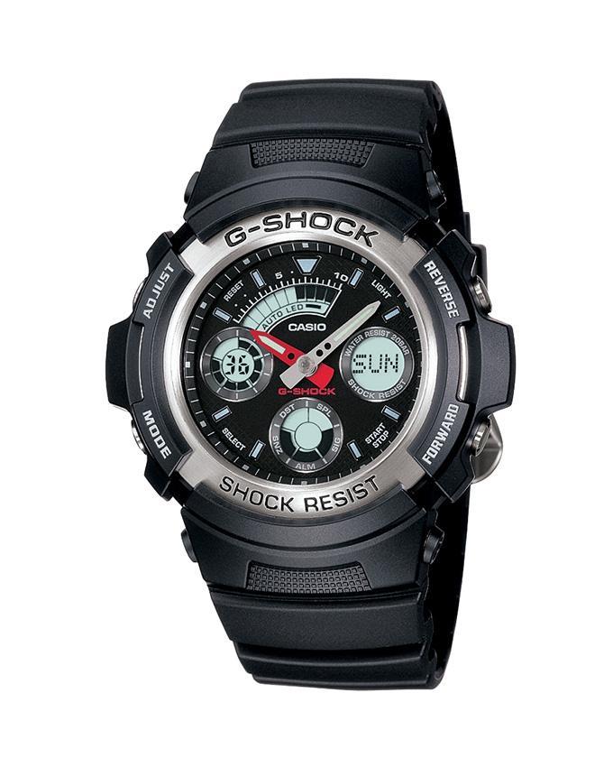 606ec425993 Casio G-Shock - Buy Casio G-Shock at Best Price in Pakistan