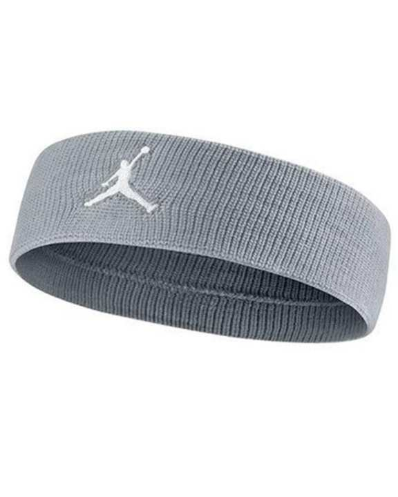 Head Band - Gray - Free
