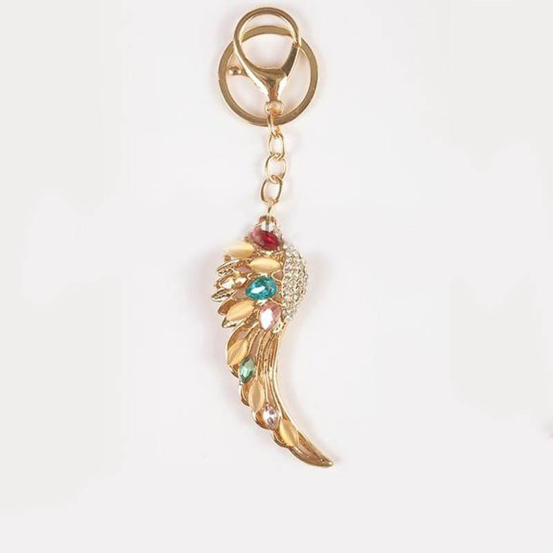 60a47520d895 Buy 2019 Keychains   Fobs at Best Prices in Pakistan - Daraz.pk