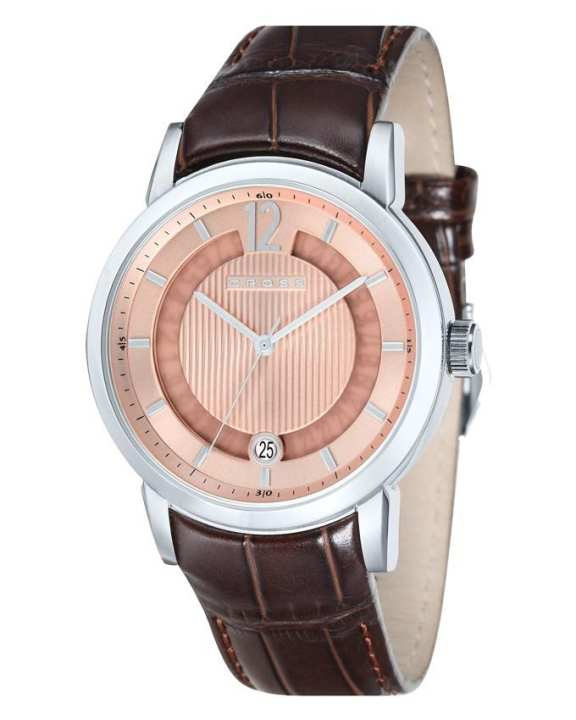 Watch for Men - Cross Cambria Watch Cr8006-06
